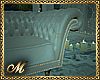 :mo: MOMENTS COUCH