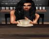 C~ Coffee Cup