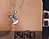 SIN Leo Cohen Necklaces2