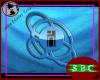 Betazoid Flag