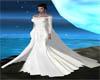 *D*medieval gown dress
