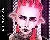 P Lerri Pink