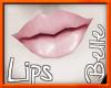 ~Gloria Innocent Lips