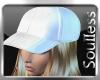 [§] White Cap