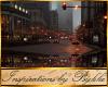 I~City View Reflect*BG