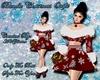 Bundle Christmas Outfit