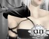 + Phantasy Armor III +