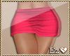 Sweety skirt