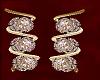 FG~ 2020 Diamonds