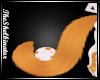 !S! Mynx | Tail V4