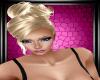{MD} Doll Blond Sahara