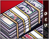 F. $50,000 Stacks 2x