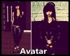 ★Rya Avatar★