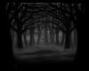 Halloween 2 backgrounds