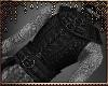 [Ry] Timur Silver