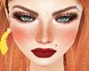 Lilith Skin