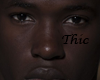 T| Ty