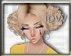 Iv-Leia Blonde