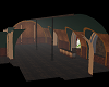 Moonshine Cellar Bar