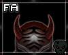 (FA)SmallHornsFRed3