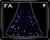 (FA)PyroCapeFV2 Blue