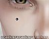 CKR Un-Eye Piercing