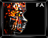 (FA)Fire Lightning
