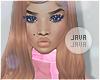J | Raven carrot