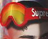 Supreme Goggles II