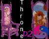 Purple Throne [D2]
