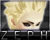 [Z] Hiro [Tapioca]
