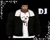 Jacket DJ