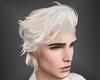 Mephist Platinum Blond