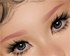 B. SONG BROWS - PINK