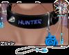 [Zlix]Hunter Collar