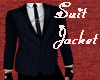 TheMax=Suit Jacket