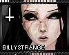 [B]Silent Hill Nurse Skn