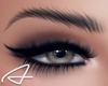 ~A: Perfect Brows V1