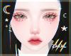 ✞. Cherry MH