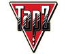 TAPZ Custom Chain