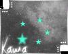 | Kishi | Stars