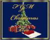 !FGM Christmas Tree