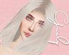 G̷. Lola Blond
