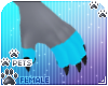[Pets] Umba | claws