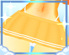 Sunny- rl skirt