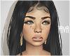 J- Demi black