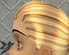 Blond shine base
