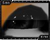 .S Fennex; Eyes