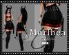 [MLA] Skirt dark