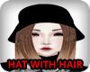 KPR::Stassie::OmbreBlond